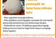 mutfak sözlüğü