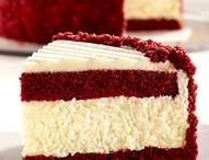 mmm...Red Velvet