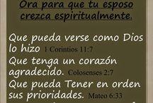 5 días Orando por nuestro Esposo / http://hechoencasabyoli.blogspot.com/2014/06/5-dias-de-oracion-por-nuestro-esposo_17.html