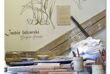 Toruń muzeum piernika