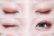 eyedeas