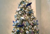 Christmas / All Kinds of Christmas decoration