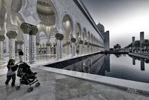 Beautiful photos / photography