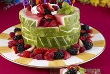 Fødselsdag ke