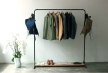 Retail / by RA-DA