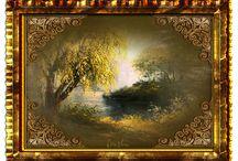 B.J. - GRAFIKA  - www.aroncin2.blog.cz. / obrázky, šablony pro text.U podepsaných prosím nepřekrývejte,nemažte a nepřepisujte můj podpis! Please do not delete, cut or overwrite signatures !