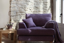 Customer Furniture Pins / View the stunning collection of OFL Furniture in our customers homes.
