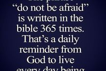 Christian Inspirations