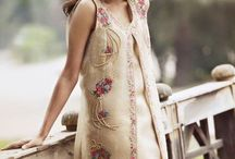 alishba fashion in style