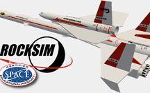 Model Rocketry