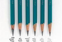 ceruzis