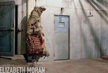Elizabeth Moran / http://photoboite.com/3030/2014/elizabeth-moran/