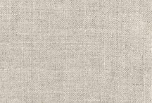 текстуры ткань