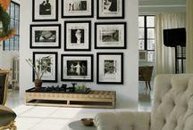 Vincent Wolf Interiors
