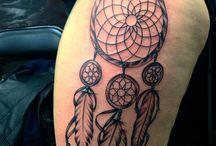 Tattoo designs