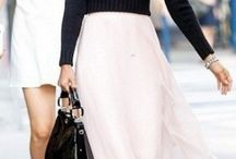Dress & fashion