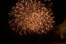 Independence Day 2014 / Here are my Capitol Fourth firework photos