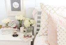 Decor ideias
