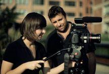 Media Making