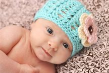 Baby / by Gail Lentz
