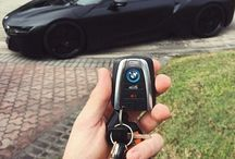 All the cars I would have if I wasn't broke ❤️