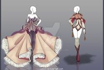 Fashion#2