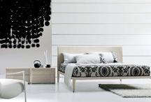 APT / Home inspiration / by Karla Reyes