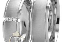 Alianças de Namoro - Alianças de Prata / Lindos e Exclusivos Modelos de Alianças de Prata para Namoro e compromisso