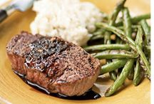 Paleo - Beef / Bison