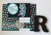 Fancy Fold Cards /   fancy fold cards   fancy fold card ideas   fancy fold cards cardmaking   Do you love fancy fold cards?  They are so fun to create.  Here are some ideas to help inpsire you.