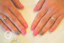 Nail Boutique13 nails 1