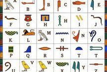 History - Ancient Egypt