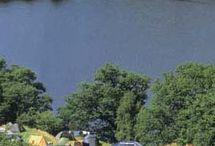 CAMPERVAN SITES IN LAKE DISTRICT