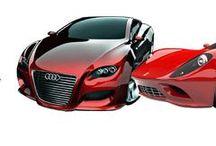 Araç Kiralama / http://www.acilvale.com/rentacar - Araç Kiralama Seçkin Firmalar Arasında En Güvenilir, Rahat, Konforlu ve Profesyonel Hizmet
