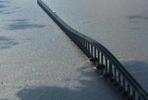 Bridges China