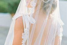 Wedding_veil