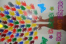 10 aralık insan hakları