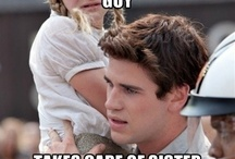 Team gale!!!!! / Comment if you want to join!!!