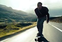 Walter Mitty / Inspiration, quotes, places and scenes from one of my new fave movies, The Secret Life Of Walter Mitty.