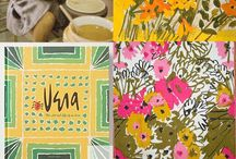 Vera Neumann Art and Scarves / Madaras gallery will be having a Vera Art show at our Grand Opening.  Featuring original art by Vera and Diana Madaras.  Open to the public. February 12th from 11am-3pm at 3035 N. Swan Rd., Tucson, AZ  85712