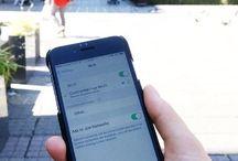 Timisorenii au acces la Interent Wi-Fi gratuit in zonele centrale ale orasului