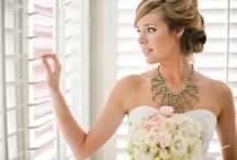 Jewelry & Accessories / by Wedding Favors