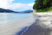 海-Ocean