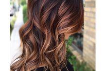 capelli idea