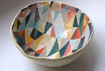 Paperbowls