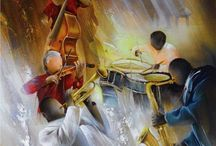 Musique / Jazz