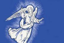 Christmas / Everything Christmas and Catholic