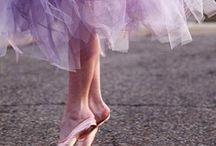themes: ballet.