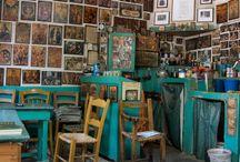 Καφενεία της Ελλάδος