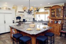 Grabill Cabinetry